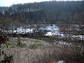 20150219 97 Wienerwaldsee (Large) (16394518048).jpg