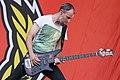 20150612-012-Nova Rock 2015-Guano Apes-Stefan Ude.jpg