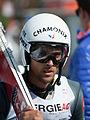 20150927 FIS Summer Grand Prix Hinzenbach 4544.jpg