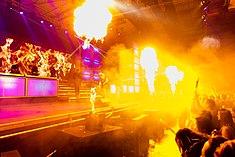 2015332231314 2015-11-28 Sunshine Live - Die 90er Live on Stage - Sven - 5DS R - 0404 - 5DSR3521 mod.jpg