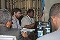 2015 04 18 AU UN Joint Benchimarking Team-5 (17197021862).jpg