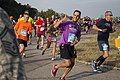 2015 Air Force Marathon 150919-F-DA732-549.jpg