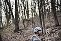 2015 Combined TEC Best Warrior Competition 150427-A-TI382-303.jpg