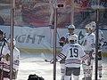 2015 NHL Winter Classic IMG 8001 (16135048159).jpg