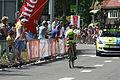 2015 Tour de France, Stage 1 (19231249639).jpg