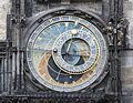 2015 Zegar astronomiczny w Pradze 03.jpg