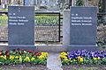 2016-03-18 GuentherZ Wien11 Zentralfriedhof Ruhestaette der Franziskanerinnen von der Christlichen Liebe (26).JPG