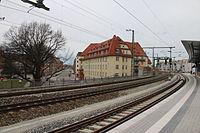2016-03-28 Haltepunkt Dresden-Bischofsplatz by DCB–4.jpg