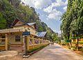 2016-04-08 Tiger Cave Temple 29.jpg