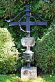 2016-04-16 GuentherZ (49) Perchtoldsdorf Friedhof Soldatenfriedhof 1.WK+2.WK.JPG