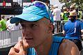 2016-08-14 Ironman 70.3 Germany 2016 by Olaf Kosinsky-94.jpg
