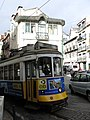 2016-10-24 Lissabon 6292 (30904569236).jpg