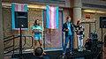 2016.05.21 Capital TransPride Washington DC USA 0346 (27180835235).jpg