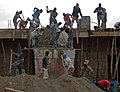 2016.07-443-264ap construction workers Bamako,ML wed20jul2016-1246h.jpg