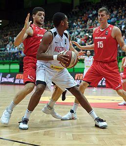 20160907 FIBA-Basketball EM-Qualifikation, Österreich - Dänemark 8126.jpg