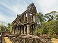 2016 Angkor, Preah Khan (57).jpg