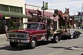 2016 Auburn Days Parade, 108.jpg