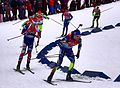 2016 Biathlon World Championships 2016-03-13 (26572247096).jpg