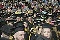 2016 Commencement at Towson IMG 0390 (27114744465).jpg