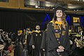 2016 Commencement at Towson IMG 0847 (26531448593).jpg