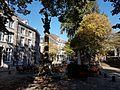 2016 Maastricht, Grote Looiersstraat 10.jpg