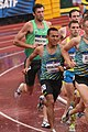 2016 US Olympic Track and Field Trials 2259 (28222728676).jpg