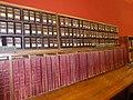 2017-06-20 Biblioteca Marucelliana 09.jpg