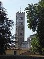 2017-06-21 Lucca 1.jpg