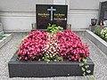2017-09-10 Friedhof St. Georgen an der Leys (106).jpg