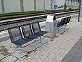 2017-09-21 (139) Bahnhof Waidhofen an der Ybbs.jpg