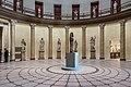 2017-10-14 Altes Museum Rotunde-6731.jpg