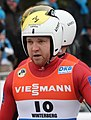 2017-11-25 Luge World Cup Doubles Winterberg by Sandro Halank–083.jpg
