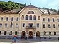 201707 Liechtenstein 13.jpg
