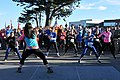 2017 Honor Our Fallen A Run To Remember (37198330114).jpg