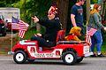 2017 Linn County Lamb & Wool Fair Parade in Scio, Oregon (34095034464).jpg