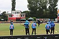 2017 Women's Cricket World Cup IMG 2646 (35301538104).jpg
