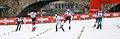 2018-01-13 FIS-Skiweltcup Dresden 2018 (Halbfinale Männer) by Sandro Halank–002.jpg