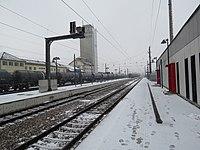 2018-03-06 (100) Freight wagons at Bahnhof Herzogenburg.jpg