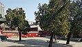 2018-03-22 Beijing Dongyue Temple 16 anagoria.jpg