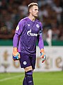 2018-08-17 1. FC Schweinfurt 05 vs. FC Schalke 04 (DFB-Pokal) by Sandro Halank–505.jpg