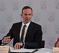 2018-08-20 Volker Wissing Pressekonferenz LR Rheinland-Pfalz-1844.jpg
