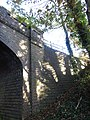 2018-10-29 Disused railway bridge on Paston Way, North walsham to Knapton section, Norfolk (5).jpg