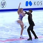20180119 Euros - Stepanova & Bukin - 11189.jpg