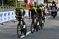 20180922 UCI Road World Championships Innsbruck Team Mitchelton Scott 850 6775.jpg
