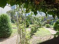 2018 09 01 Baudenkmal Viersen 486 Garten Villa Preuß.jpg