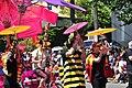 2018 Fremont Solstice Parade - 173 (29568765228).jpg
