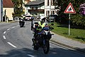 2018 Radjugendtour Oststeiermark Cycling competitions and tours in Austria 02.jpg