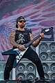 2018 RiP - Bullet for My Valentine - by 2eight - DSC4076.jpg