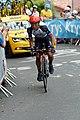 2018 Tour de France -20 Pinodieta (42817002095).jpg