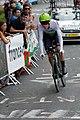 2018 Tour de France -20 Pinodieta (43004464584).jpg